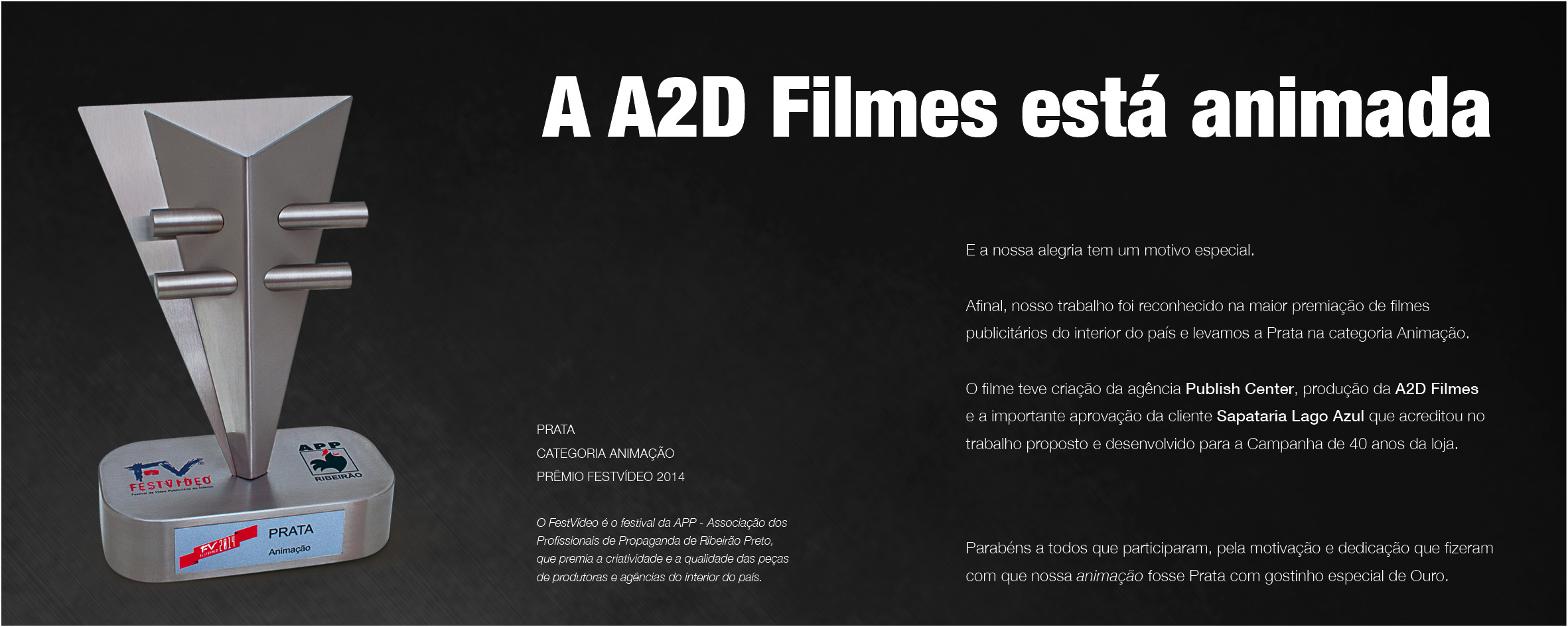 Banner_site - premioFestVideo