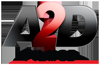 A2D Filmes